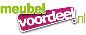 Meubelvoordeel.nl